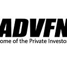 ADFN.png