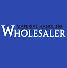 material-wholes_44713597 (1).png