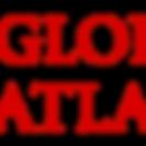 ga-logo-stacked-white1_edited.png