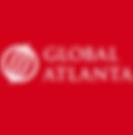 global-atlanta_44713358.png