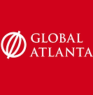 global-atlanta_44713358.png