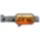 bezinga-logo-bo_44713526.png