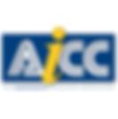 aicc-logo-box_44713282.png
