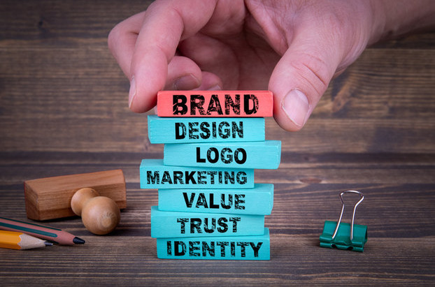 Don't Make These Sacrifices With Your Branding: Part 1