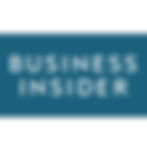 business-inside_44712999.png