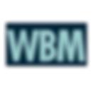wb-logo-box_44713115.png