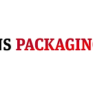 ns_packaging-1-1.png