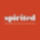 spirited-logo-b_44712945.png