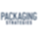 packaging-whole_44713833.png