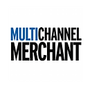 multichannel-me_44713045.png