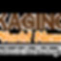 Packaging-logo-268x90.png