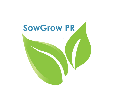 SowGrow Logo for Shovel.png