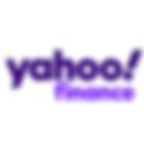 yahoo-finance-l_44712972.png