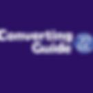 Converting Guide logo .png
