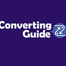 Converting Guide logo .png