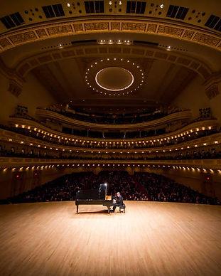 Carnegie-Hall-Chris-Lee-2.jpg