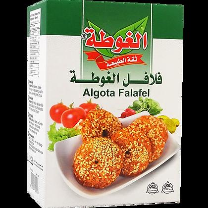 Falafel algouta 200gr