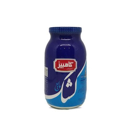 Sauce iranienne  kashk KAMBIZ 650 gr