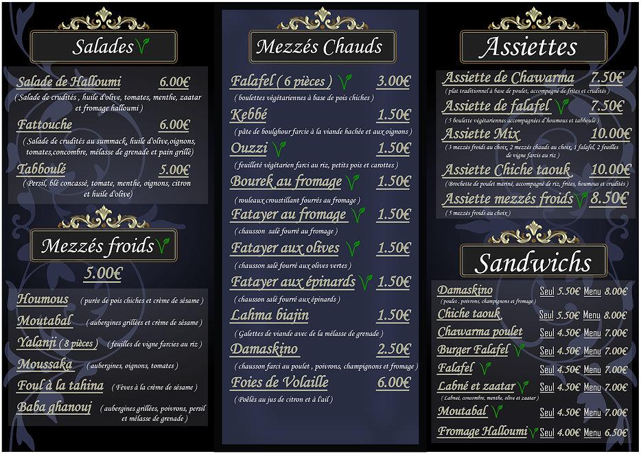 menu 2-Récupéré2019.jpg