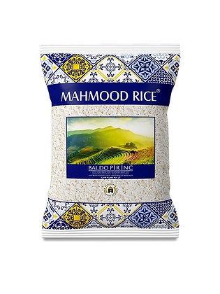 ارز مصري محمود 900غ
