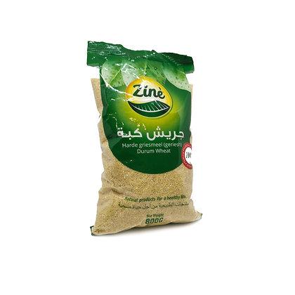 Jarish pour kebbé ZINE 900 gr