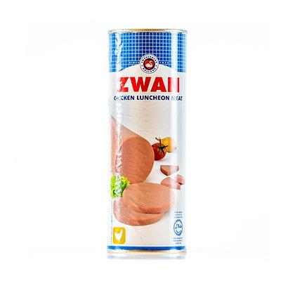 luncheon de poulet ZWAN 850gr