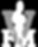 Logo PNG 6.png