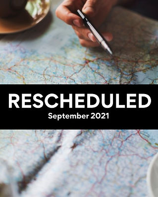 Austria Tour Rescheduled Graphic.jpg