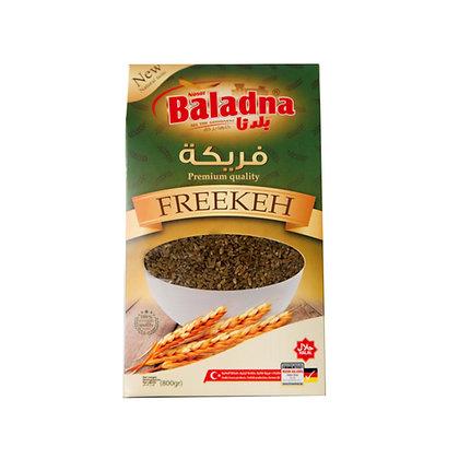 Freekeh BALADNA 800gr