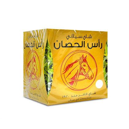 شاي سيلاني ٤٠٠ غرام