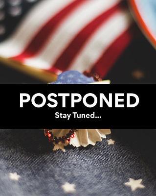 Patriotic Postponed Graphic.jpg