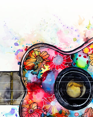 Guitar Graphic 2020 05.jpg