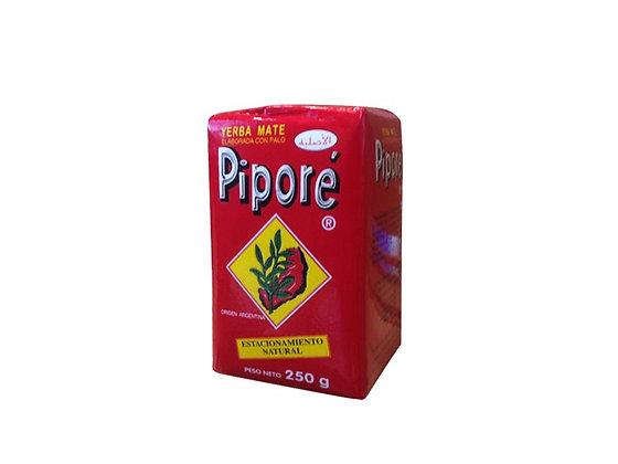 Maté PIPORE 250 gr