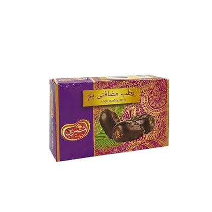 Dattes iraniennes ROTAB 550 gr