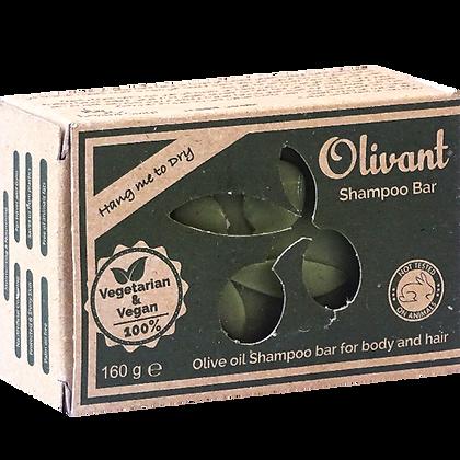 160 غرام صابون حلب بزيت الزيتون