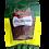 Thumbnail: Graines De Sumac Algota 300g