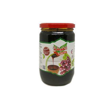 Mélasse de raisin ALGOTA 750 gr