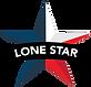 lonestar.logo.png