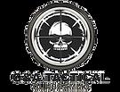uhlogo Guns & Ammo.png
