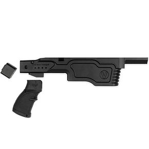 Mid Section Chassis SigSauer 2003000-1.j