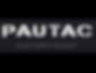 pautac.png
