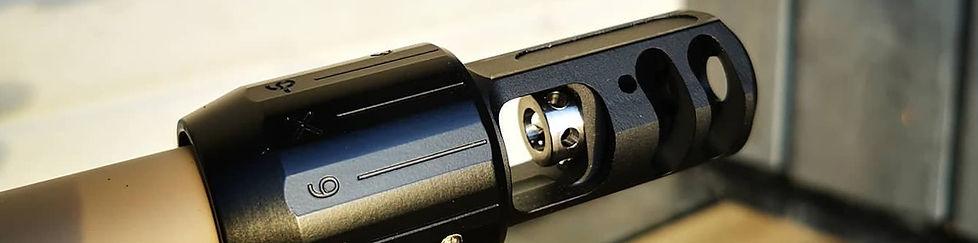 Vision Tuner 5.jpg