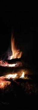 ogenj_20190113_190715.jpg