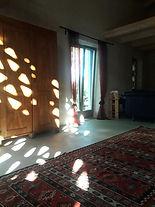 sonce od rozete.jpg