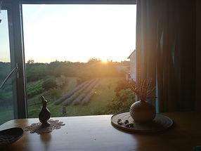 sončni_zahod.jpg
