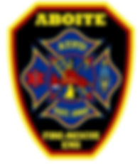 aboite-fire-department-logo.jpg