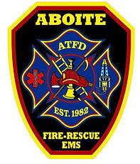 aboite-fire-department-logo.jpg