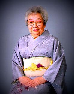 chiyoko2.jpg