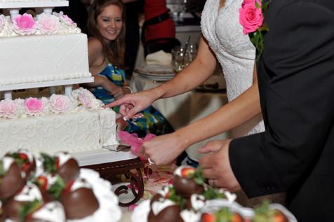 WeddingCam1- 646.jpg