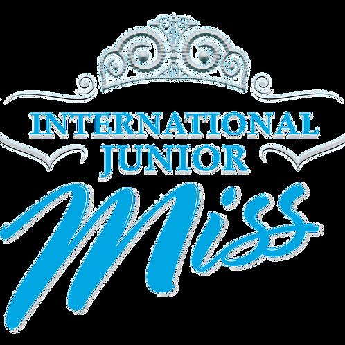 IJM Prelimanary and Finals Photos